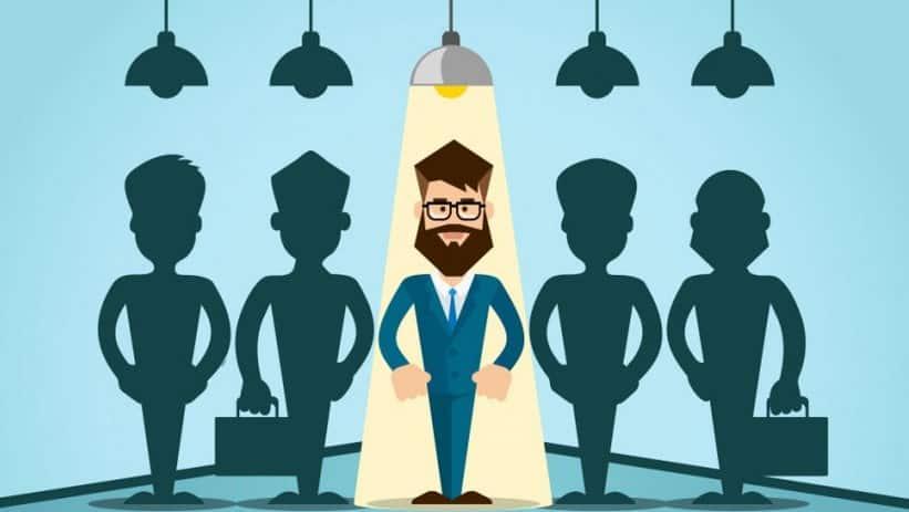 √Analisis Jabatan : Pengertian, Tujuan, Fungsi, Manfaat dan Tahapanya
