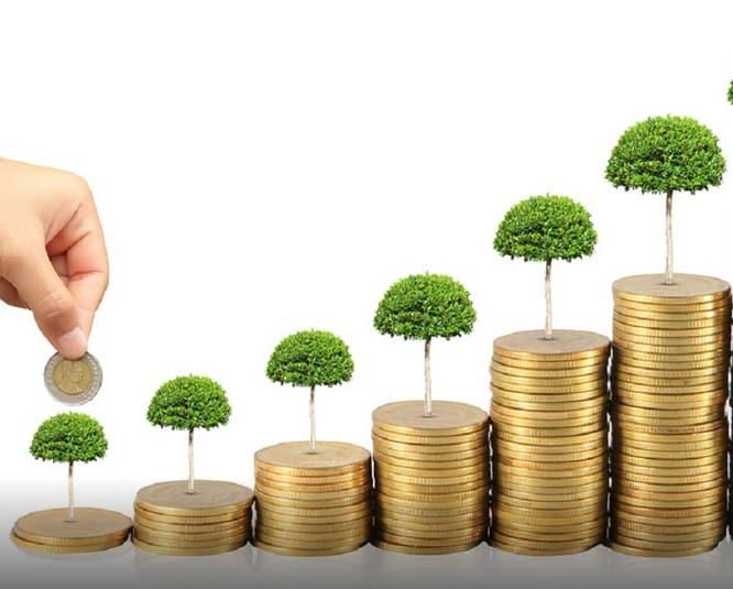 √Arti Deposito : Pengertian, Jenis, Fungsi, Karakteristik dan Manfaat