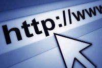 √Apa Itu URL: Pengertian, Macam, Fungsi, Contoh dan Bagiannya