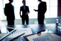 √Apa Administrasi : Pengertian, Jenis, Fungsi, Tujuan, Ciri dan Ruang Lingkupnya