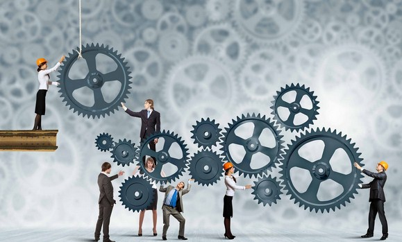 √Angkatan Kerja Adalah : Pengertian, Macam, Tingkat Partisipasi dan Contohnya