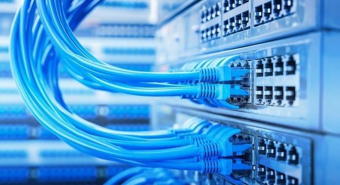 √Apa Itu Bandwidth : Pengertian, Fungsi, Jenis dan Cara Kerjanya