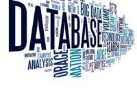 √Apa Itu Basis data : Pengertian, Tujuan, Jenis, Fungsi, Manfaat dan Komponennya