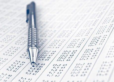 √Data Adalah : Pengertian, Jenis, Fungsi dan Metode Pengumpulan Data