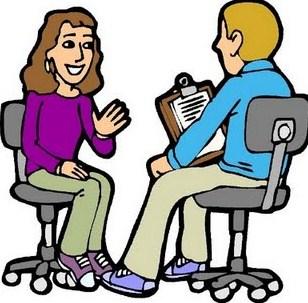 √Apa yang Dimaksud Dengan Dialog : Pengertian , Syarat, Manfaat , Jenis, Tujuan