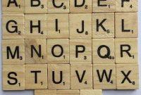 √Apa Itu Kata Baku : Pengertian, Ciri, Fungsi, Syarat dan Contohnya