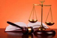 √Contoh Norma Hukum : Pengertian, Jenis, Ciri, Tujuan, dan Contohnya