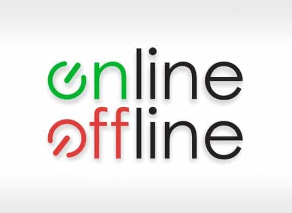 √ Apa Itu Offline : Pengertian dan Perbedaannya Secara Lengkap