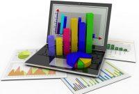 √Akuntansi Biaya : Pengertian, Fungsi, Klasifikasi, dan Siklusnya