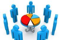 √Apa Itu Stakeholder : Pengertian, Fungsi, Jenis dan Contohnya