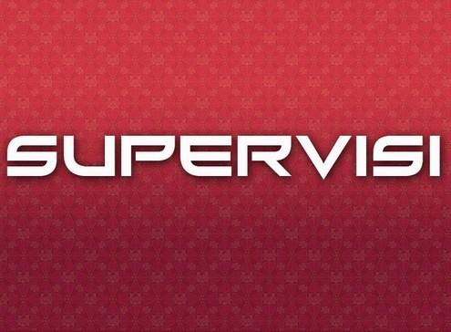 √Apa Itu Supervisi : Pengertian, Fungsi, Tujuan dan Jenisnya