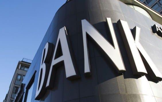 √Contoh Bank Umum : Pengertian, Sejarah, Fungsi dan Tujuannya