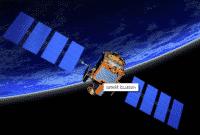 √Cara Kerja Satelit : Pengertian, Jenis, dan Fungsinya
