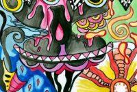 √Contoh Seni Grafis: Pengertian, Sejarah dan Jenisnya