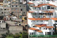 √Dampak Kesenjangan Sosial : Pengertian, Faktor, Dampak dan Contohnya