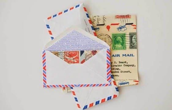 Contoh Surat Edaran : Pengertian, Bagian, Macam, Fungsi dan contohnya