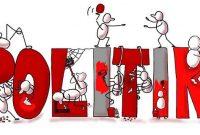√Budaya Politik : Pengertian, Ciri, Tujuan, Macam dan Fungsi