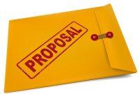 Pengertian-Proposal-Adalah