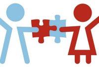 √Contoh Paragraf Sebab Akibat : Pengertian, Jenis, Ciri dan Contohnya