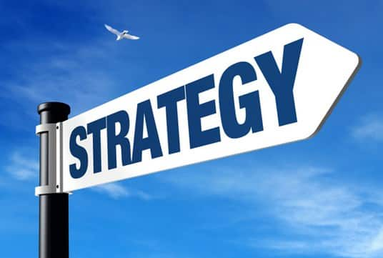 √Definisi Strategi Menurut Para Ahli Secara Lengkap