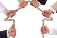 √Bentuk Badan Usaha : Pengertian, Jenis, Fungsi, Tujuan dan Perbedaan