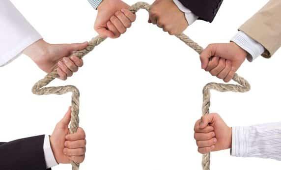 Bentuk Badan Usaha : Pengertian, Jenis, Fungsi, Tujuan dan Perbedaan