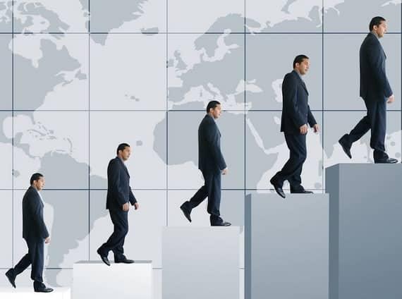 √ Levearge Adalah : Pengertian, Jenis, dan Tujuannya