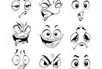 √ Animasi : Pengertian, Sejarah, Jenis, Prinsip Animasi, Menurut Para Ahli