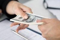 √ Kompensasi Adalah : Pengertian, Jenis, Bentuk, Tujuan dan Faktornya