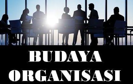 √ Budaya Organisasi : Pengertian, Fungsi, Teori, Karakteristik dan Contoh