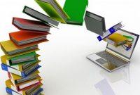 √ Dokumentasi adalah : Pengertian, Jenis, Fungsi, Tujuan dan Peranannya