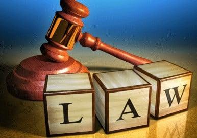 √ Ciri Ciri Negara Hukum Secara Umum Dan Menurut Para Ahli