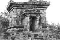√ Kerajaan Kediri : Sejarah, Perkembangan, Raja, dan Peninggalan