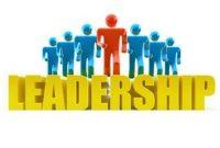 √ Gaya Kepemimpinan Menurut Para Ahli Lengkap