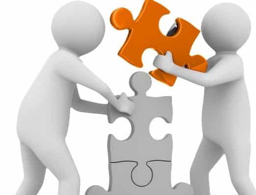 √ Koordinasi Adalah : Pengertian, Jenis, Tujuan, Manfaat, Syarat dan Ruang Lingkup