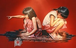 √ Kritik Seni : Pengertian, Jenis, Bentuk, Tahapan dan Fungsi