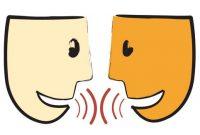 √ Komunikasi Menurut Para Ahli : Pengertian, Jenis, Fungsi dan Tujuannya