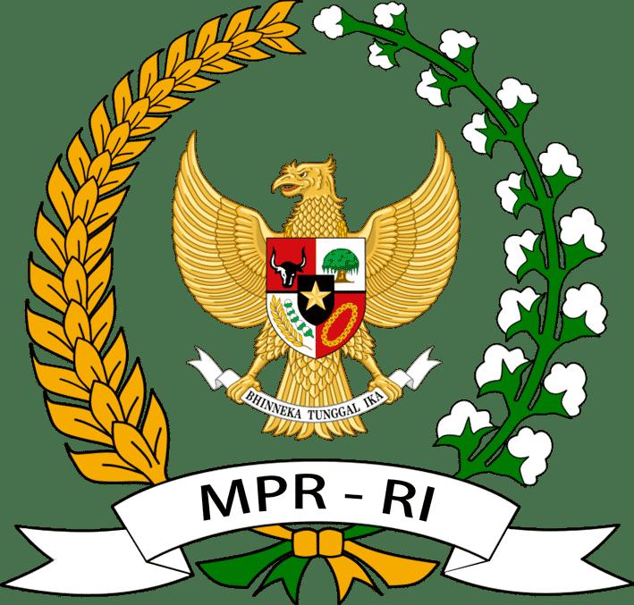 √Fungsi MPR : Pengertian, Tugas, Hak dan Fungsinya