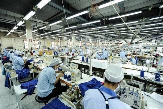 √Faktor produksi : Pengertian, Produksi Modal dan Tujuannya