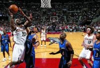 √ Pengertian Bola Basket : Sejarah, Teknik dan Peraturannya