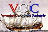 √ Pengertian VOC : Latar Belakang, Tujuan, Hak Istimewa, Politik dan Kemundurannya