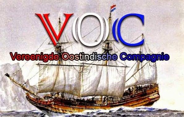 Pengertian-VOC-Adalah