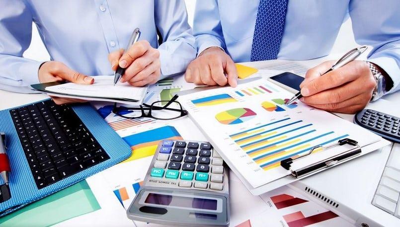 √ Definisi Akuntansi : Definisi, Jenis, Fungsi, Komponen, Tujuan dan Manfaatnya