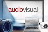 √ Pengertian Audio Visual : Pengertian, Jenis, Ciri, Fungsi, Kelebihan, Kekurangan dan Manfaat