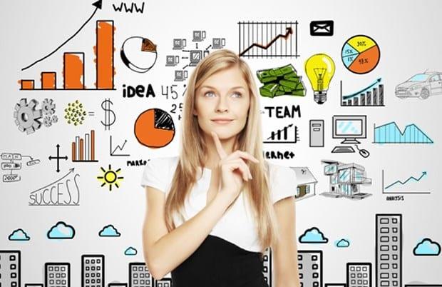 √ Contoh Ekonomi Kreatif : Pengertian dan Penjelasannya