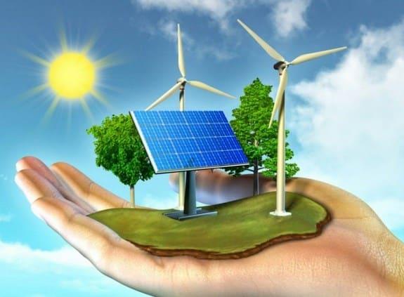 √ Energi : Pengertian, Bentuk, Sumber dan Cara Menghematnya