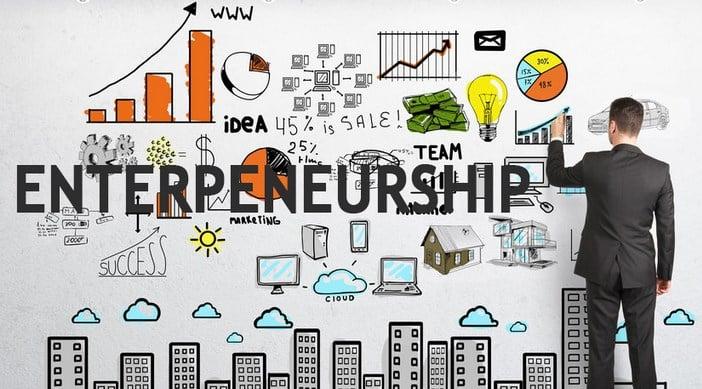 pengertian wirausahawan mandiri, pengertian wirausaha dan wirausahawan, materi wirausaha, contoh wirausahawan, karakteristik wirausahawan, jelaskan karakter yang harus dimiliki oleh seorang wirausaha, tujuan wirausaha, pengertian wirausaha menurut para ahli