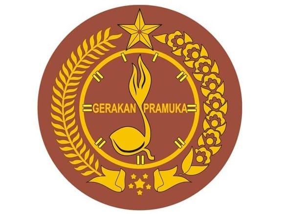 √ Sejarah Singkat Lahirnya Pramuka Di Indonesia