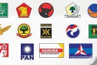 √ Fungsi Partai Politik : Pengertian , Tujuan dan Konsepnya
