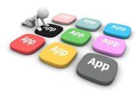 pengertian-aplikasi